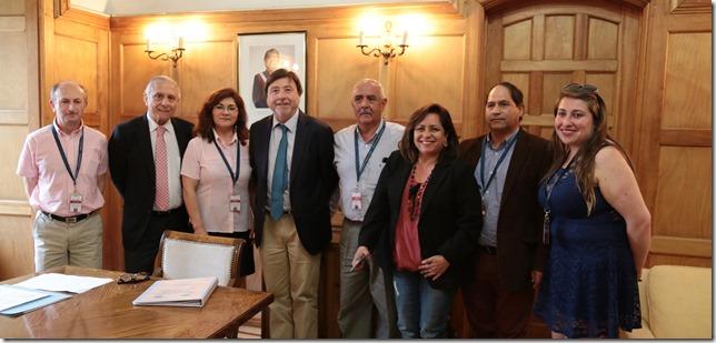 03-11-2017 Senador Eugenio Tuma_Comité de Vivienda_Temuco_0001 copia