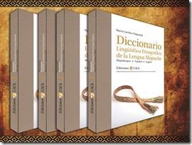 Diccionario_ L.E.