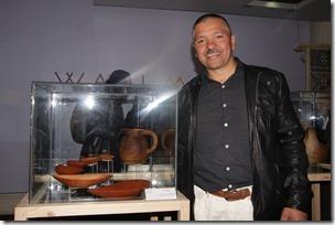 Exposición  Wallmapu creadores de excelencia (1)