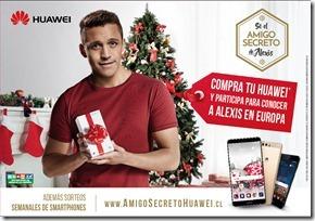 Kv-Huawei-Nav-Alexis-hor (1)