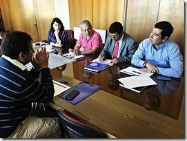 Reunion con alcaldes Costa Zona de Rezago  (3)