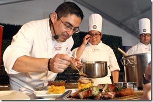 Sábado26, 2° Día Tco. Chef 2016-442