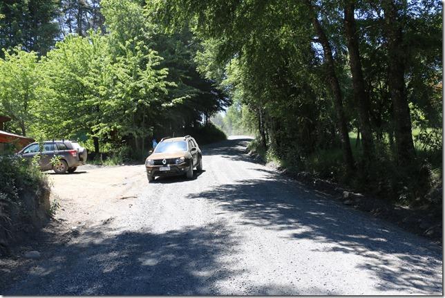 Camino Cristo Carhuello-2