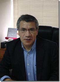 Marcelo Campos Riquelme