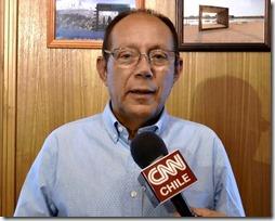 Villarrica será protagonista de trascendental evento astronómico  (1)