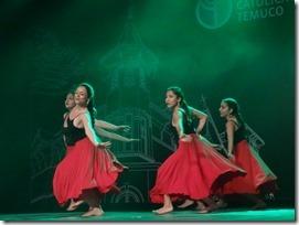 danza 2 (1)