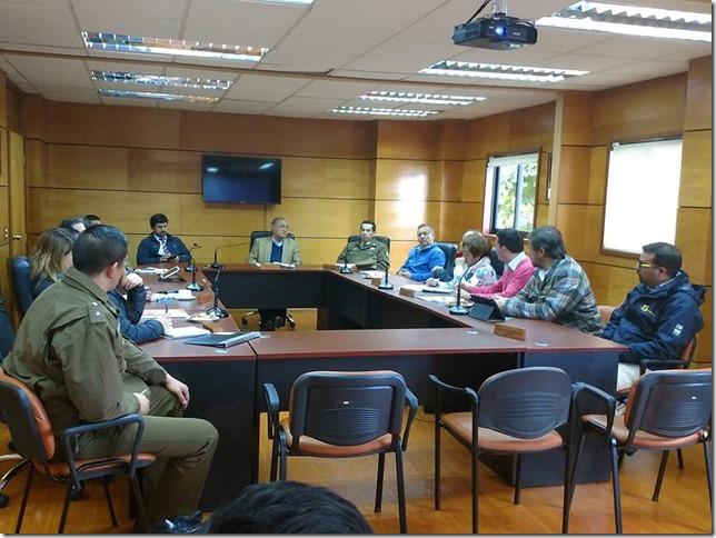 FOTO consejo seguridad pesca 1
