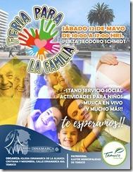 feria_de_familia