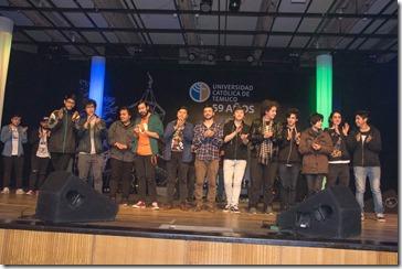 PAE_28 09 2018 _Pre Festival Tco Univerciudad104