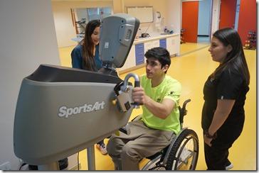 deportista paraolimpico en cis (8)