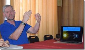 Villarrica se prepara para Eclipse (3) (1)