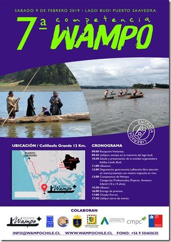 wampo