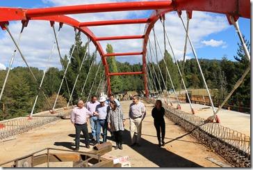 Obra Puente Manchuria-1 (1)