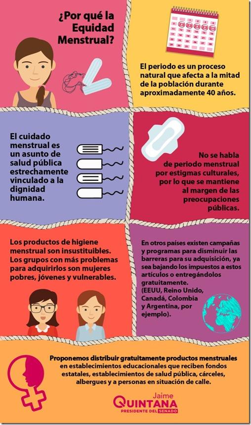 banner equidad menstrual