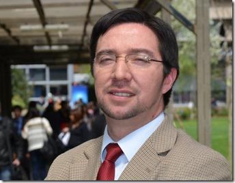 Patricio Ramirez (1)