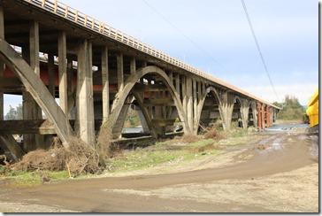 Puente Antiguo Tolten-3