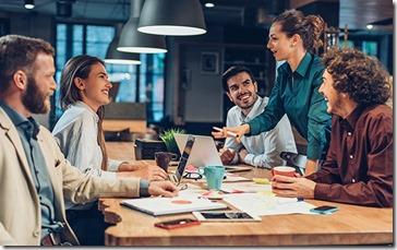 Organizar-trabajo-en-equipo
