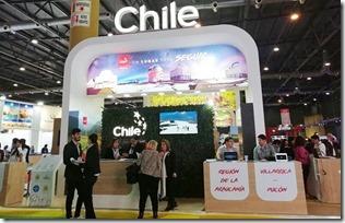 Villarrica presente en la  Feria Internacional de Turismo FIT 2019 (3)
