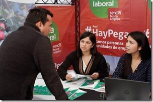 Feria Laboral_Angol, 2019-79