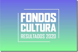 Grafica Fondos Cultura 2020 (3)