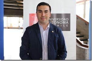EDUARDO SANDOVAL (1)
