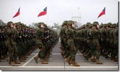 fuerzas-armadas-chile-diariojuridico