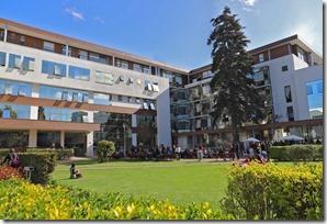Foto_Campus_Alemania_UM_Temuco