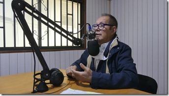 Alcalde Pablo Astete como presidente de la AMTL reitera decretar a la brevedad cuarentena total en zona lacustre