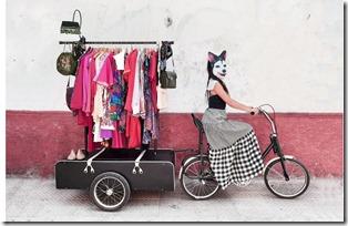Bici Boutique para-ins.bici5