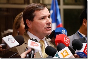 Diputado Jorge Rathgeb (4)