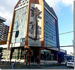 edificio-del-MOP-Temuco-Personalizado