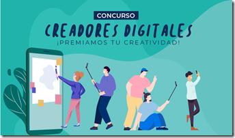 thumbnail_Concurso_creadores_digitales_banner_web