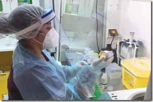 UFRO-laboratorio-dos