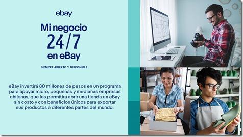 ebay_minegocio-prensa2-v4