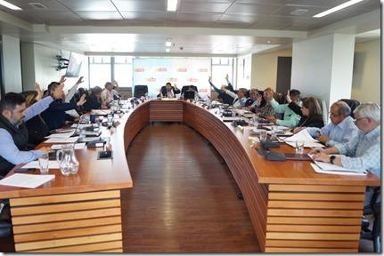 Foto_plenario_referencial (2)