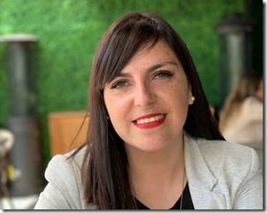 MARIA BELEN VASQUEZ