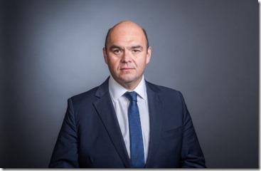Ricardo Ibáñez, abogado Defensadeudores.cl (1)