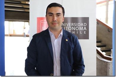 EDUARDO SANDOVAL (2)