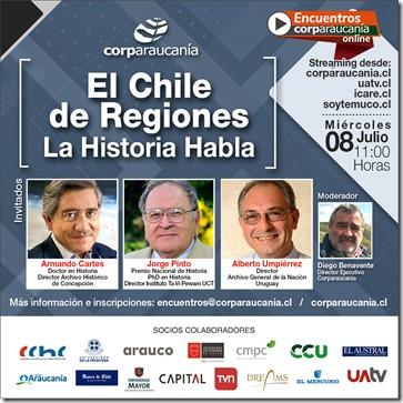 El_Chile_de_Regiones