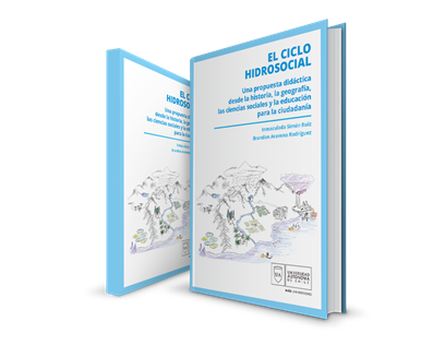 libro hidrosocial