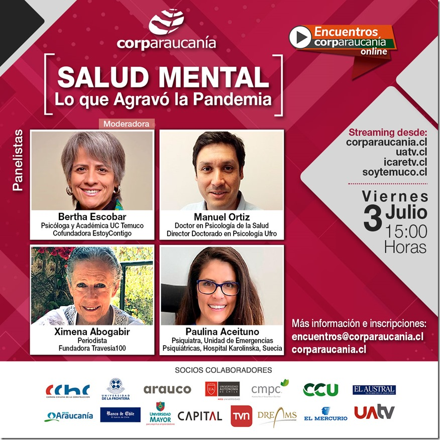 Salud_Mental (1)