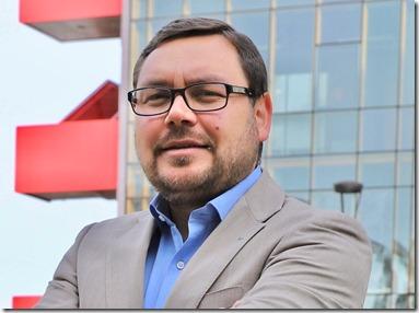 Humberto Salas Académico U. Autónoma (5)