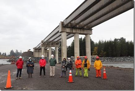 Inspección Puente Cautín-1