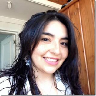 Jenny Katherine Caniupán U. Autónoma