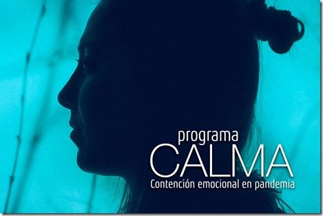 UFRO-programa-calma