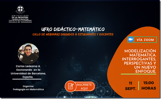 webinario UFRO Didáctico-Matemático (1)