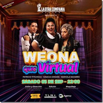 Weona1
