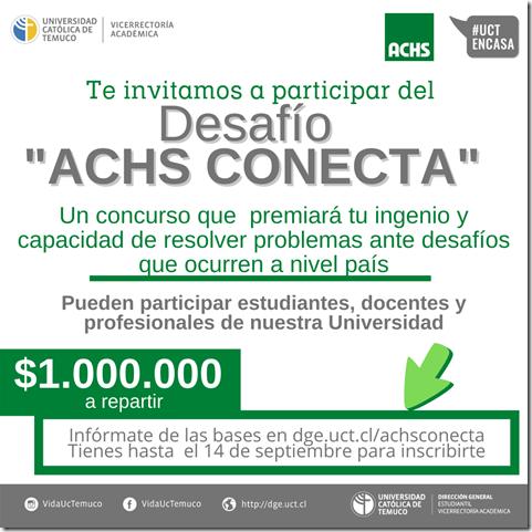 ACHS 2