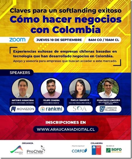 Afiche Cómo hacer negocios con Colombia-v5-6