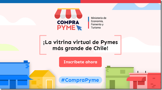 compra-pyme